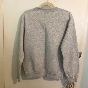 Neff Sweaters - NEFF x DISNEY Sweatshirt